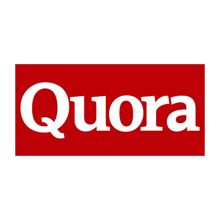 quora.square.png