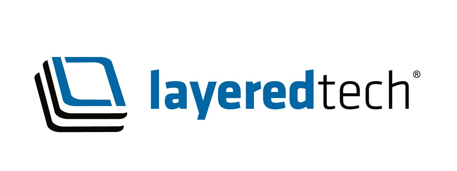 layered-technologies.jpg