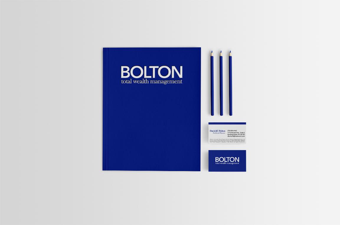 Bolton_FolderAndCards.jpg