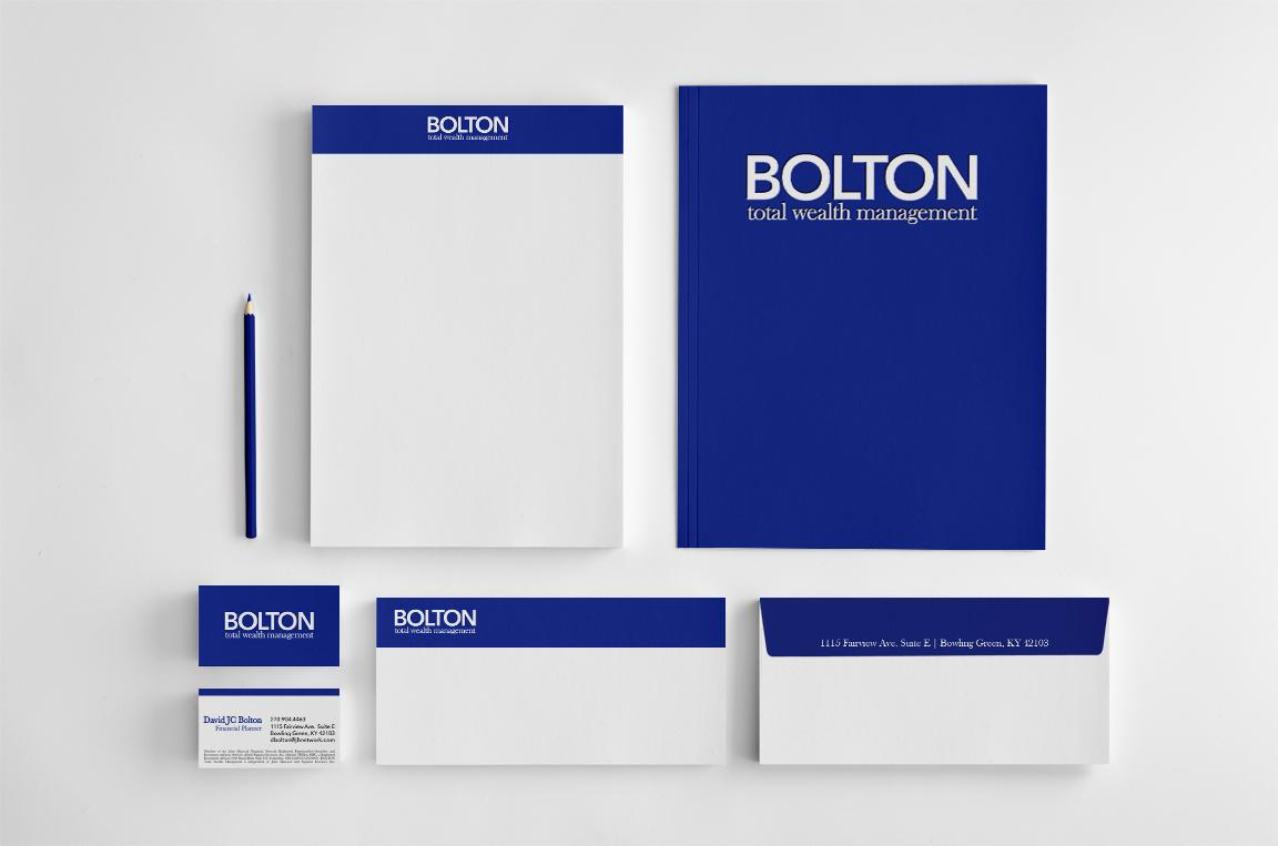 Bolton_FullSet_2.jpg