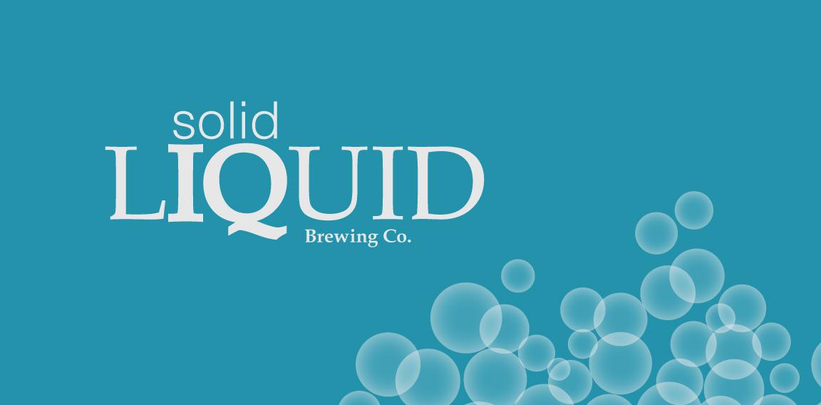 SolidLiquid_Title.jpg