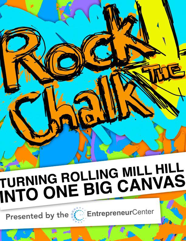 RockTheChalk_Portfolio.jpg
