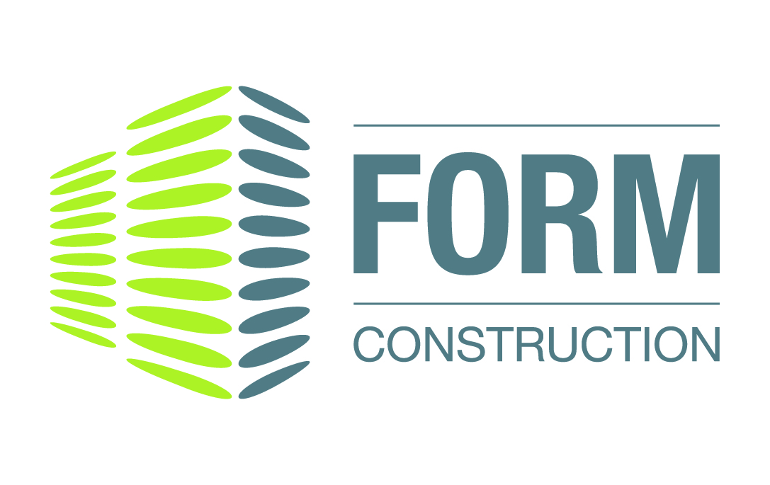 New Form Logo.jpeg