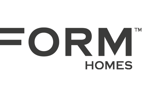 FORM HOMES LOGO 04.png
