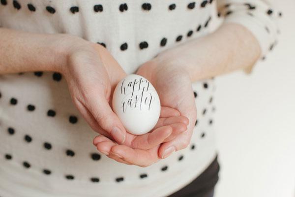 Calligraphy-Eggs-2.jpg