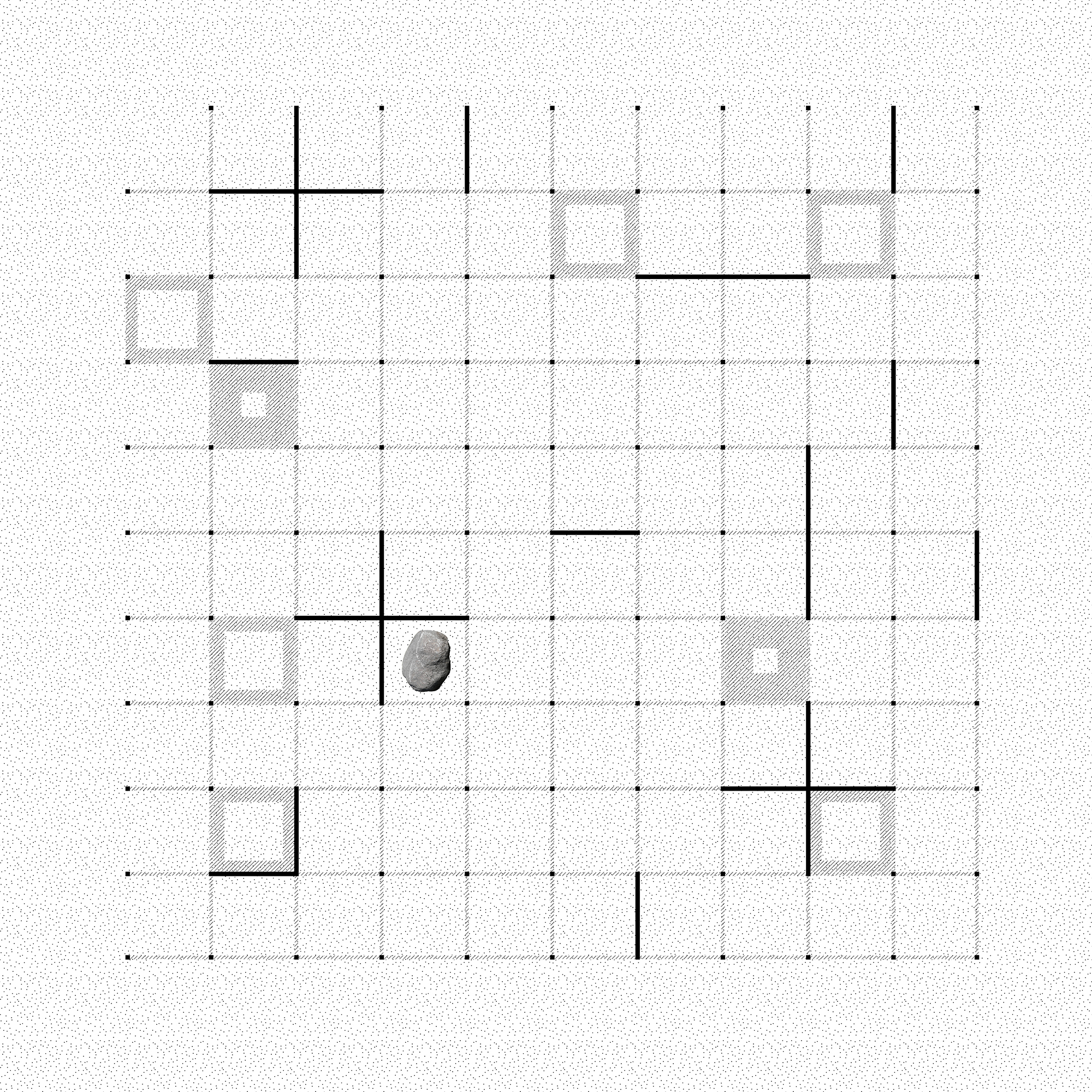 Plans-02LowRes.jpg