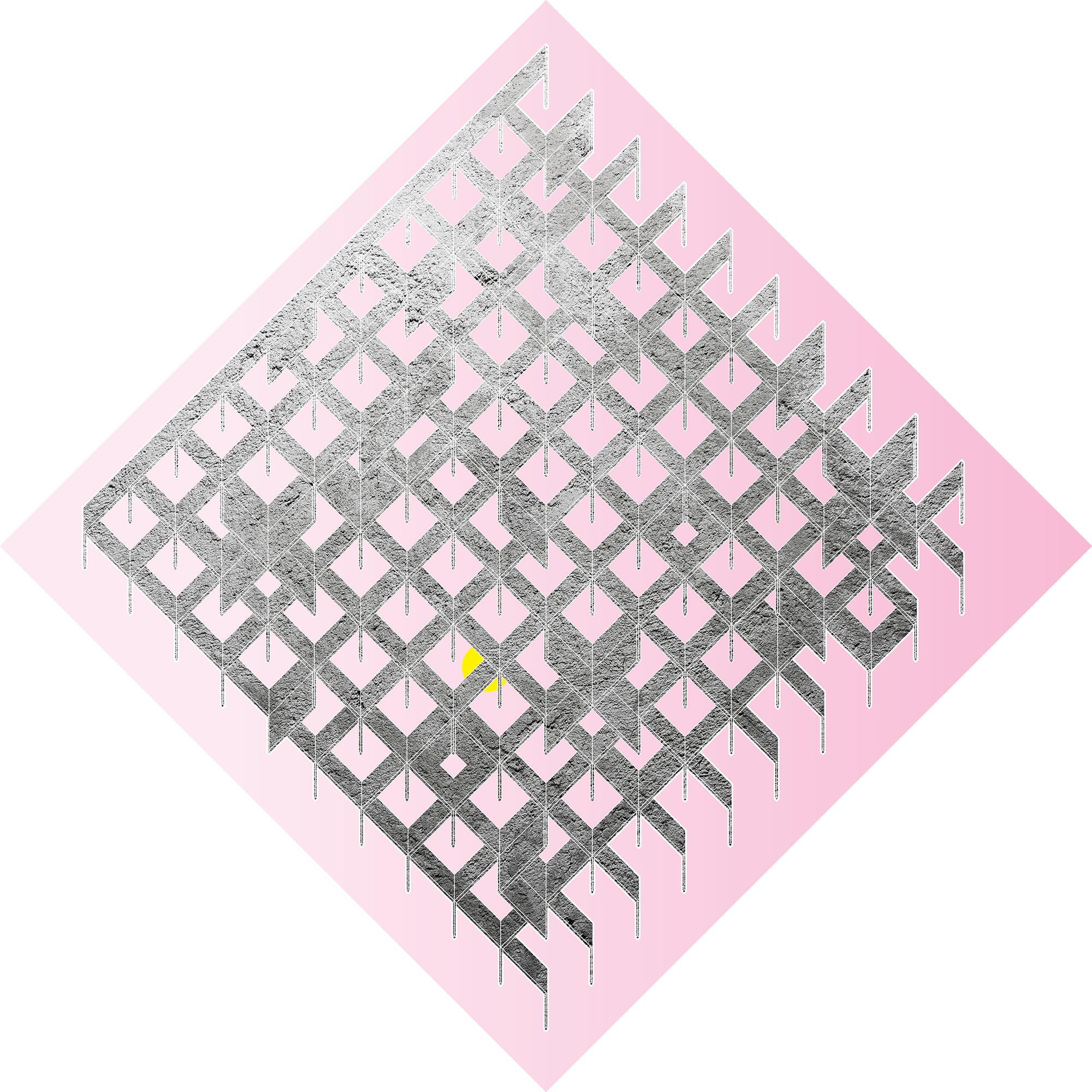 Axon-01 LowRes.jpg