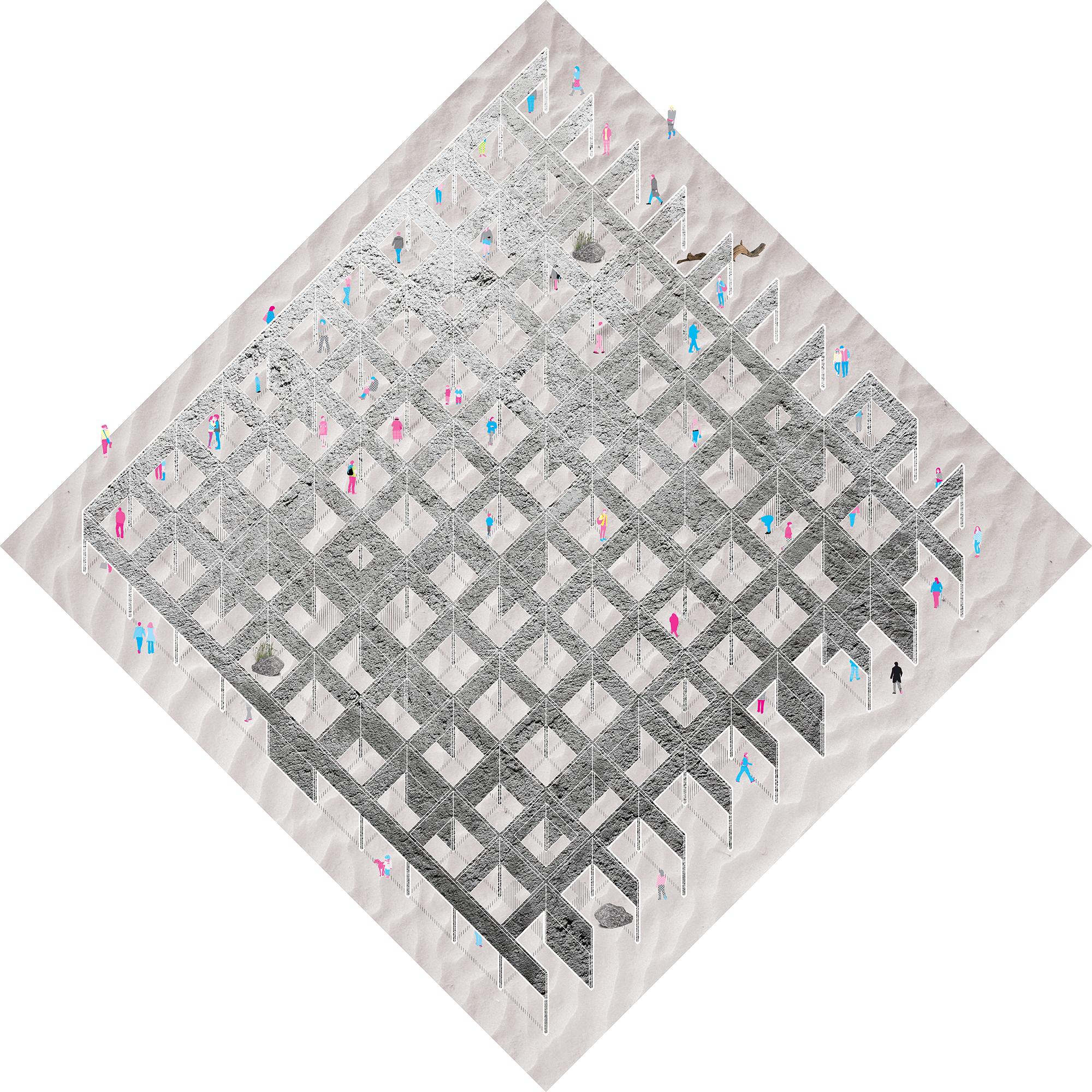 Axon-02LowRes.jpg