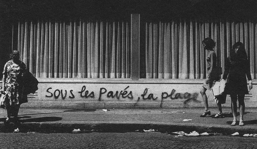 Sous Les Paves 04.jpg
