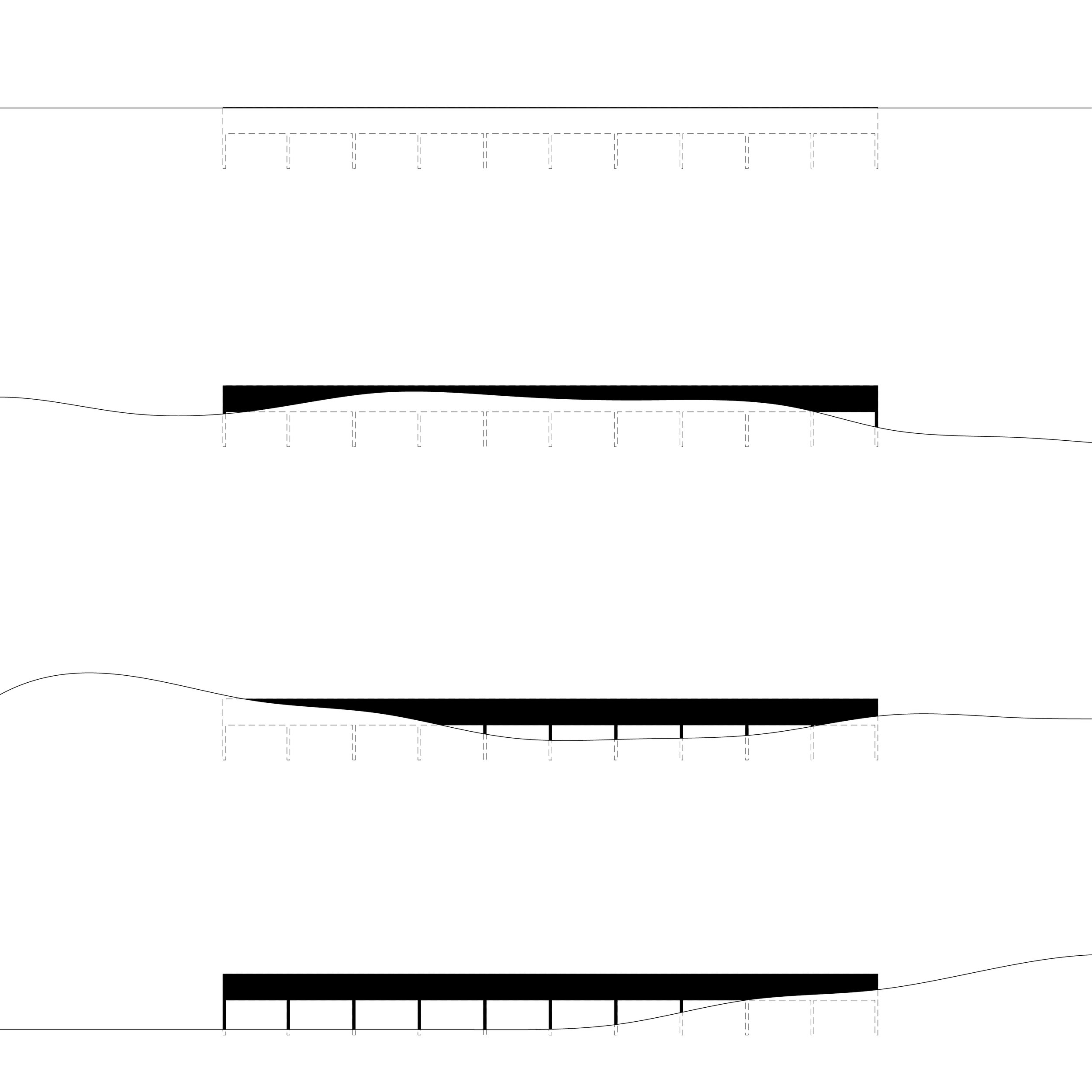 Erosion-01.jpg