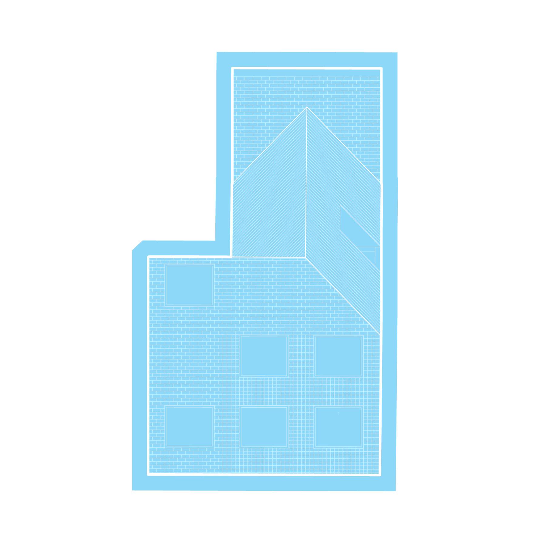Isometric Composites-01.jpg