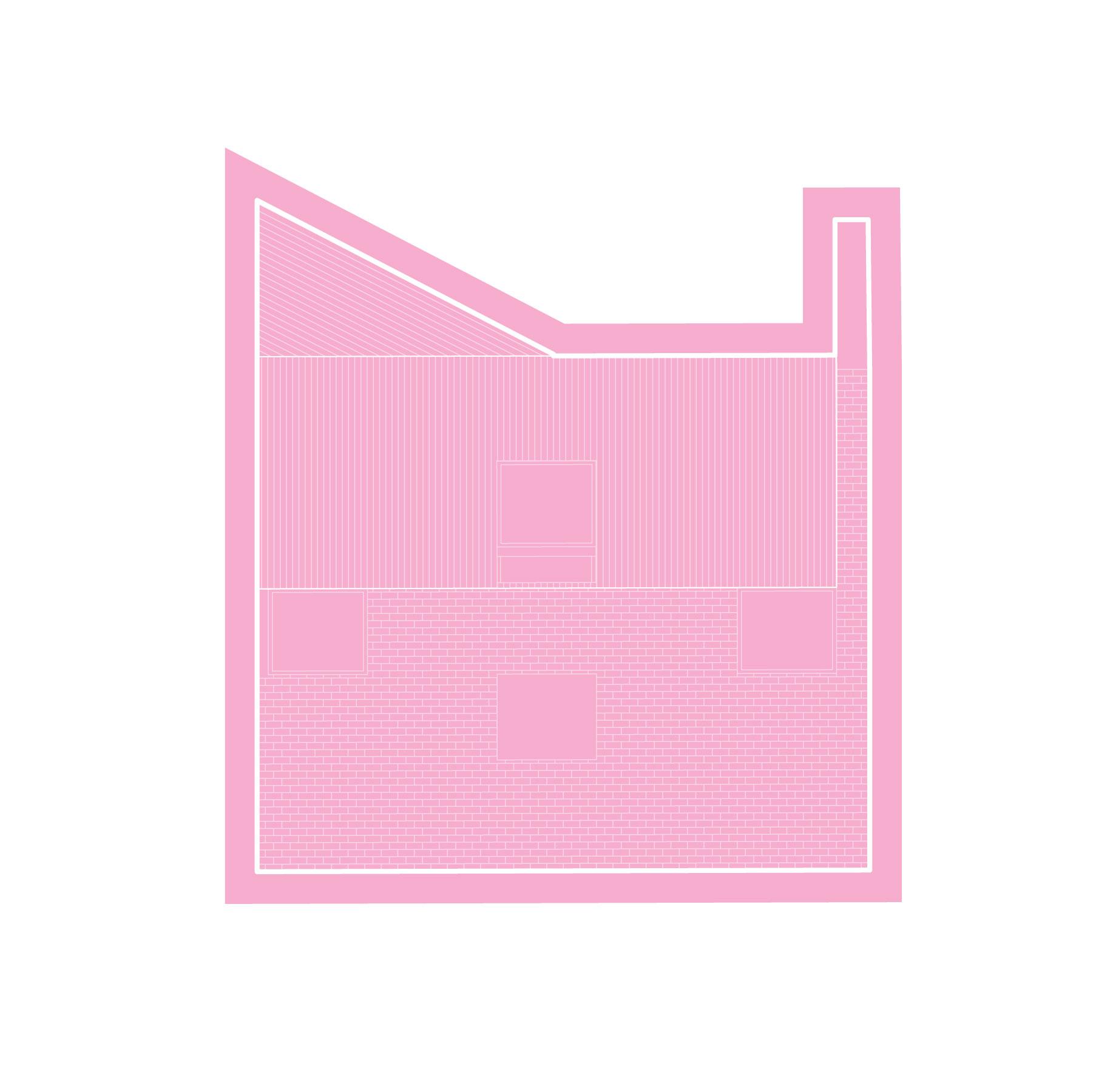 Isometric Composites-04.jpg