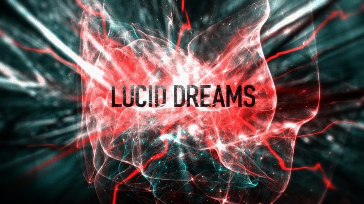 LucidDreams_Style_v003_Looks_v001.jpg