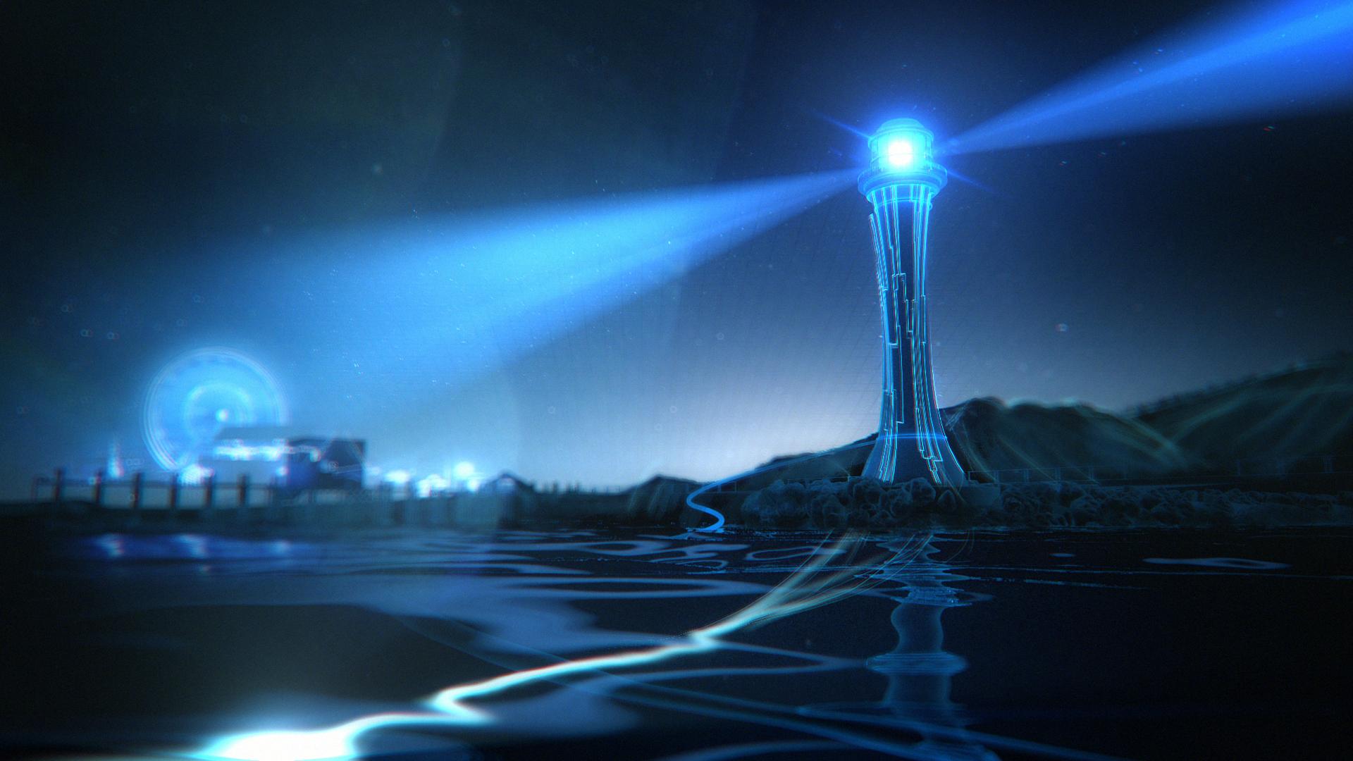daniel-margiotta-lighthouse-v001.jpg