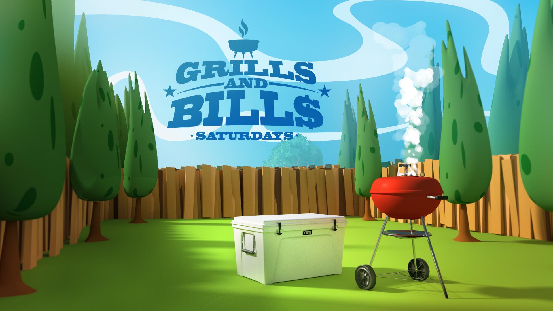 daniel-margiotta-grillsbills-conceptart-06.jpg