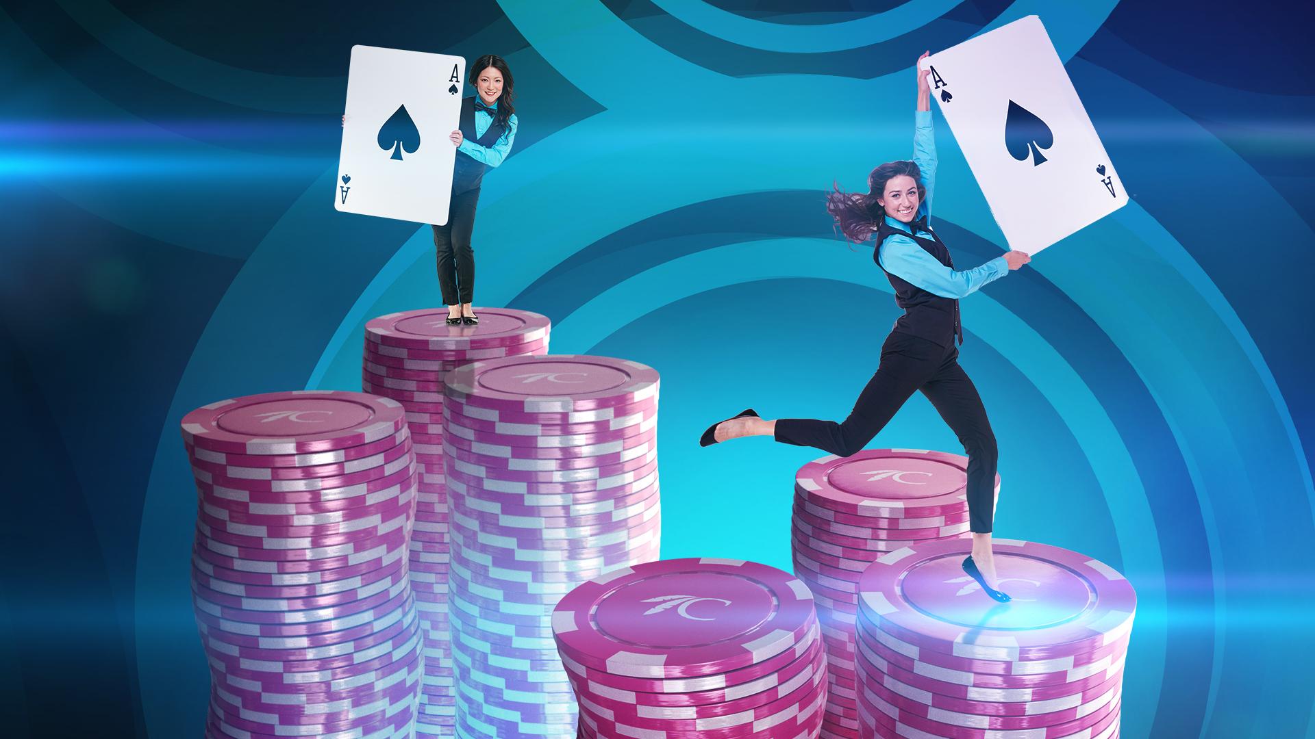 daniel-margiotta-chips-stacking-wide-v001.jpg