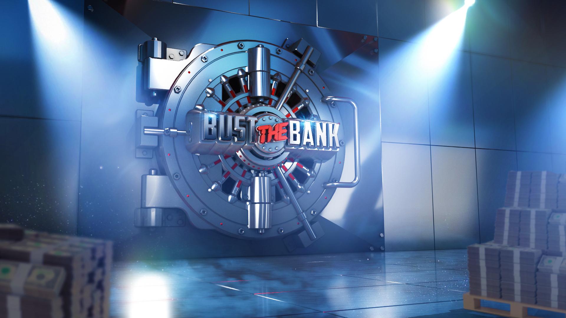 daniel-margiotta-bustthebank-conceptart-05.jpg