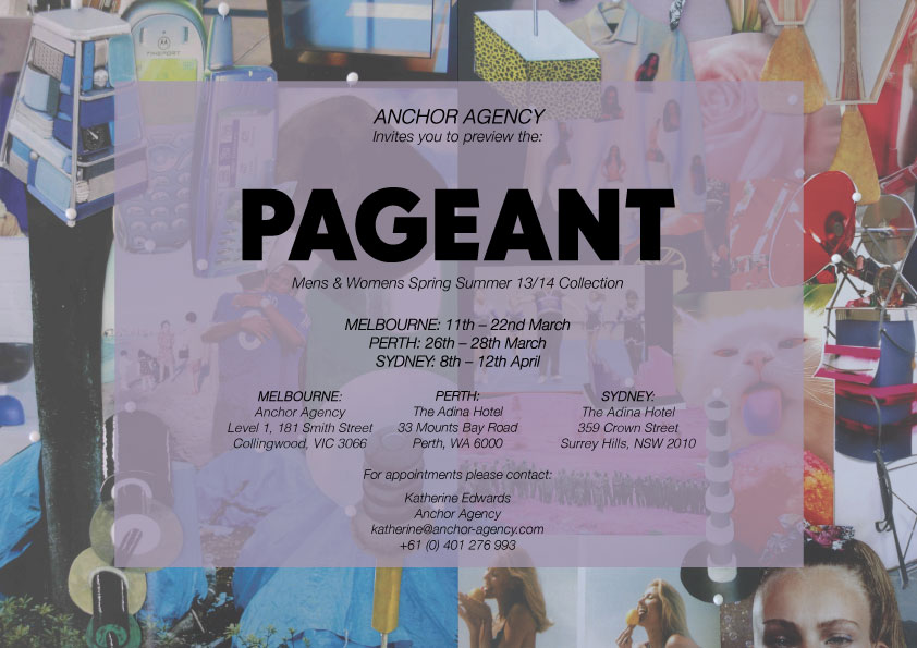 PAGEANT-SS1314-SALES-INVITE.jpg