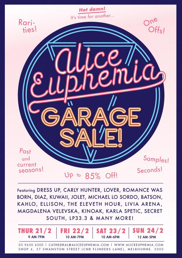 Alice-Euphemia-Garage-sale-neon_2013.jpg