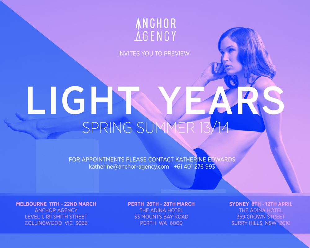 Light-Years-invite.jpg