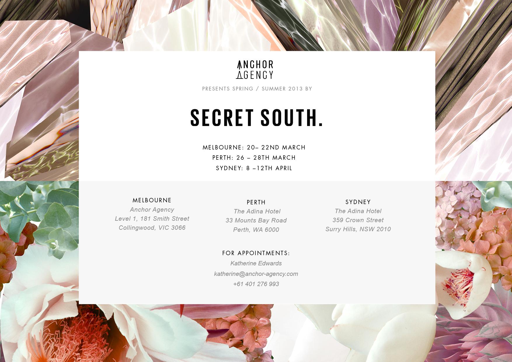 SECRET SOUTH. SS–13.jpg