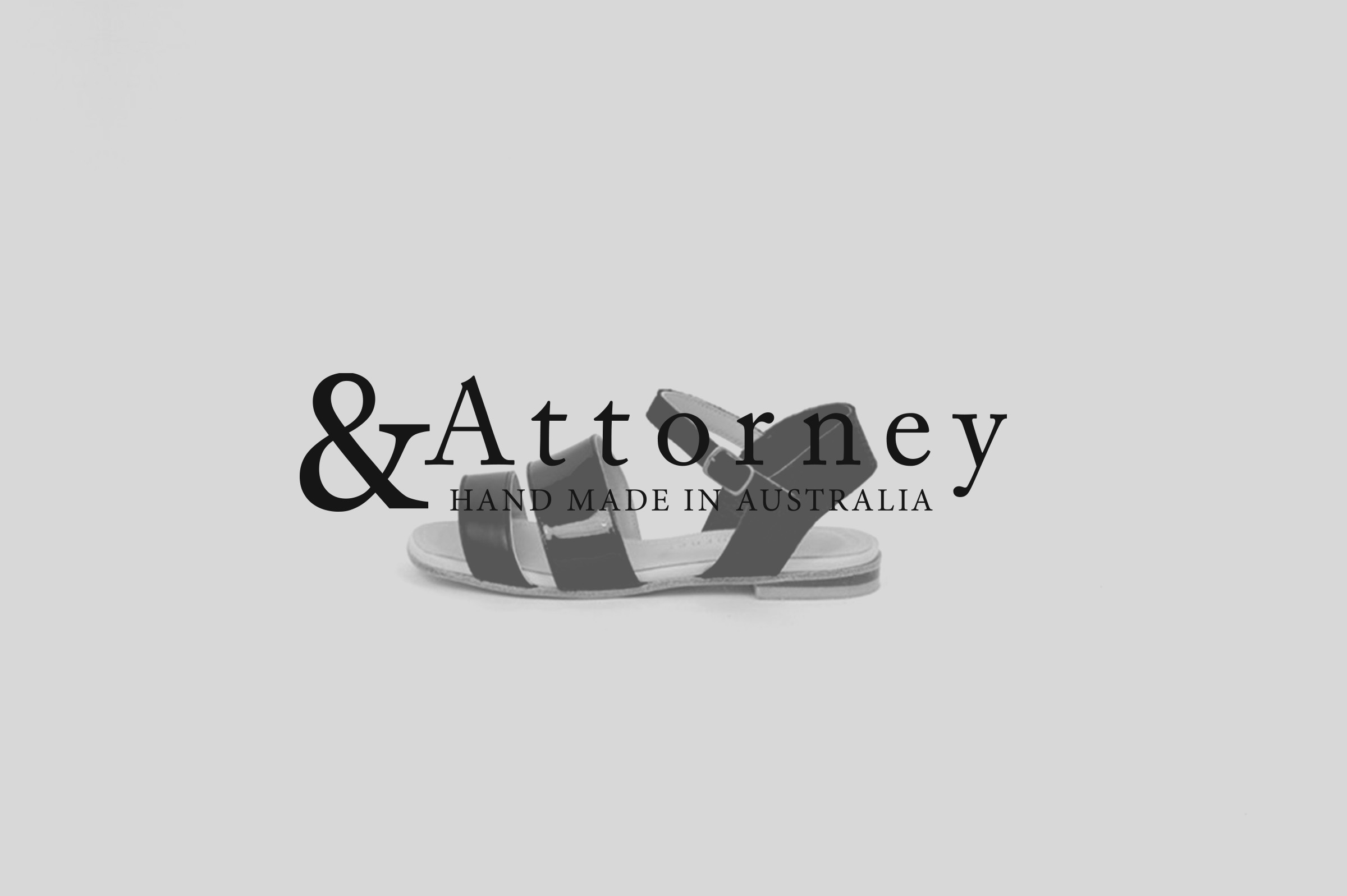 Anchor_Agency_&Attorney_overlay.jpg