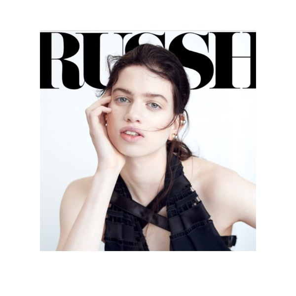 ED RUSSH.jpg
