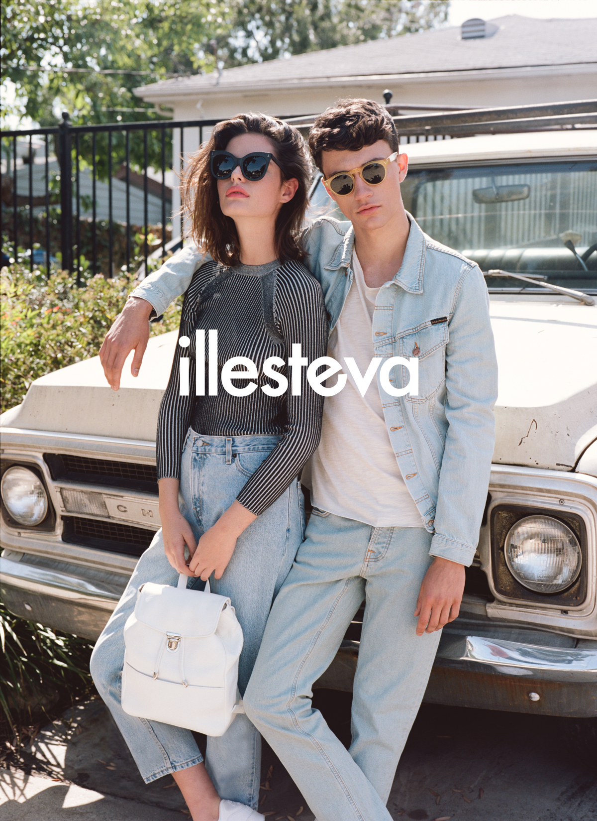 Illesteva-Lookbook-1-with-Logo.jpg