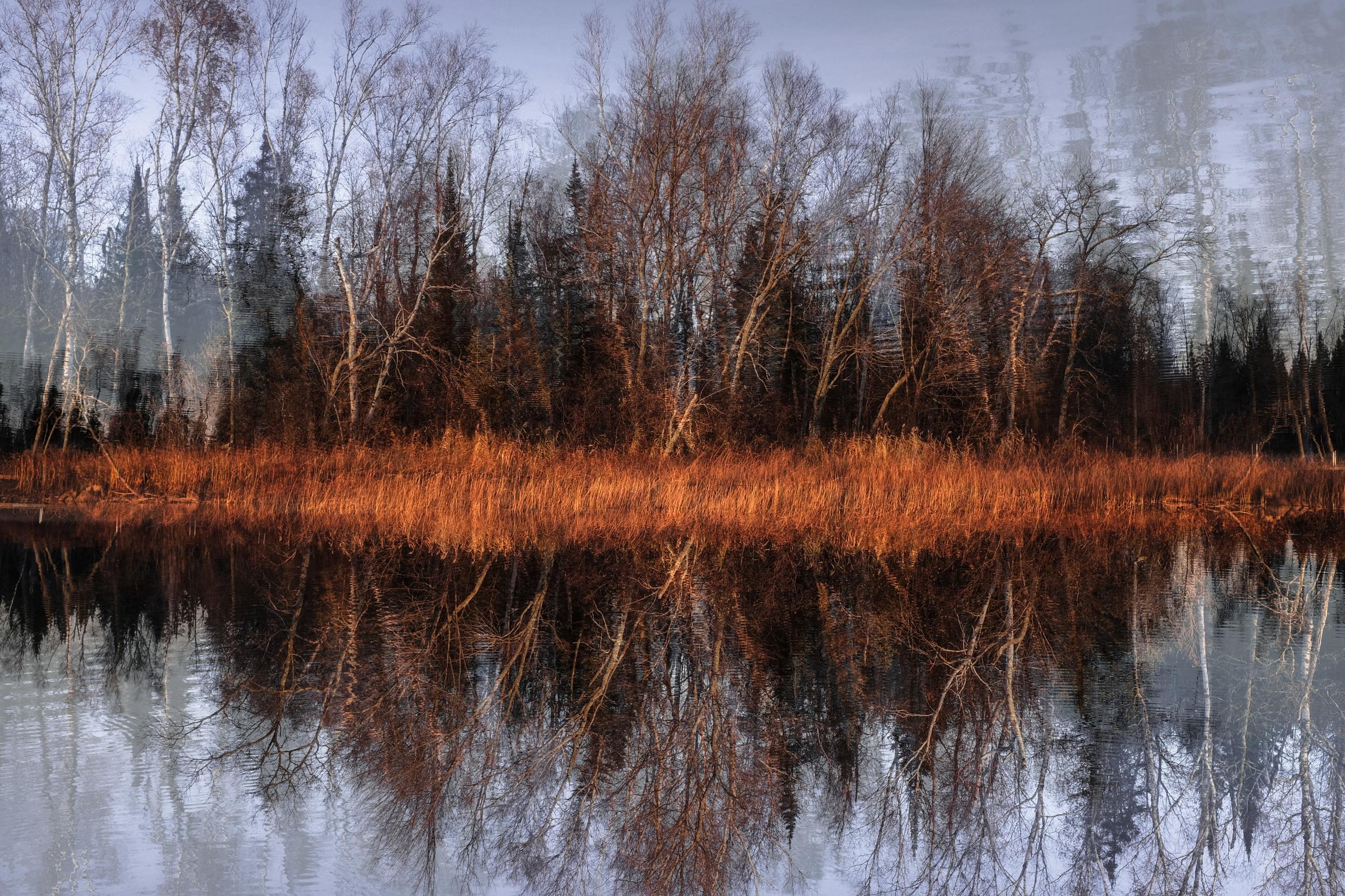 landscapes-7.jpg