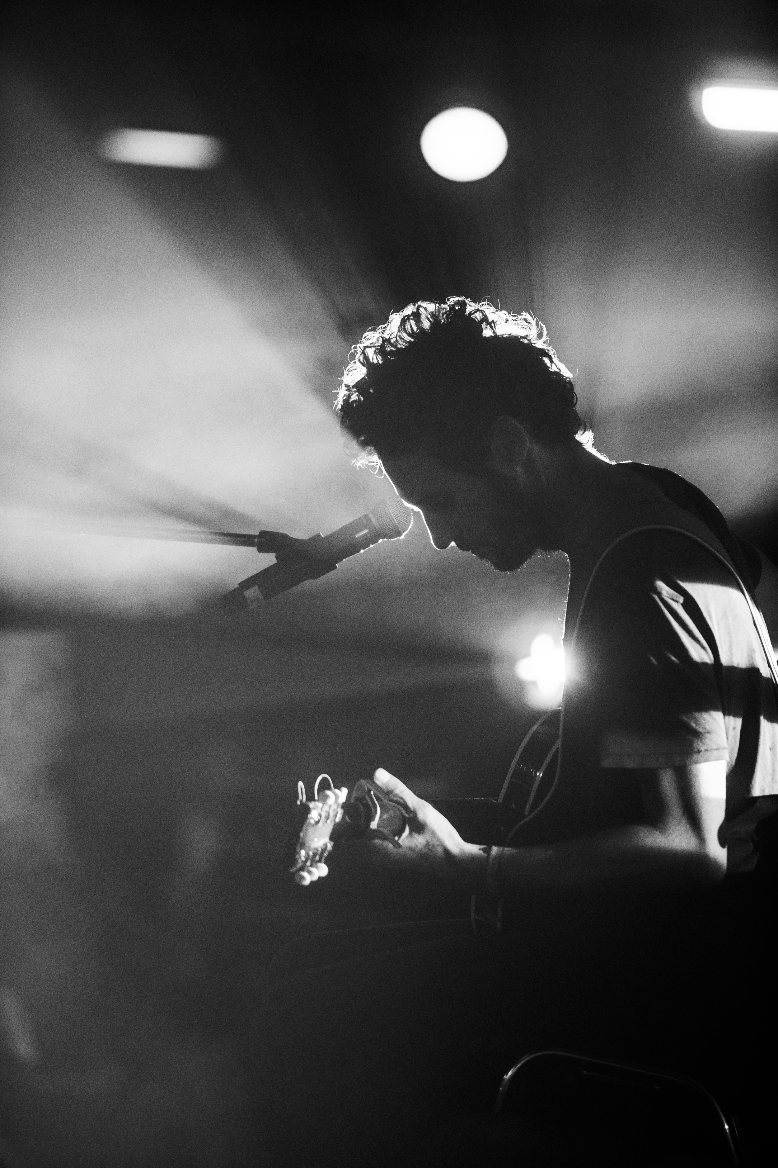 Alexi Nameless Jam (20) -Marcus - James - Shahzad - Tim - Logan - -Todd - Nick -1.jpg