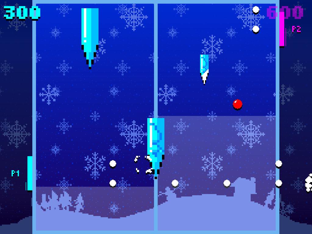 SnowFight_Screenshot.png