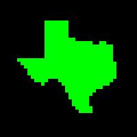 TX-Ping.jpg