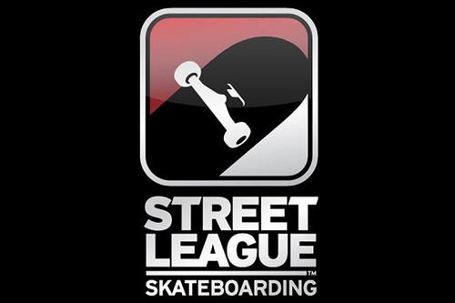 Street-League.jpeg
