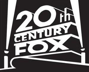 20th-century-fox-logo.jpeg