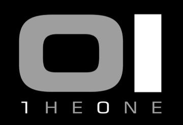 logo_01_normal.jpeg