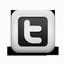 twitter-logo-square-webtreatsetc_thumb.png