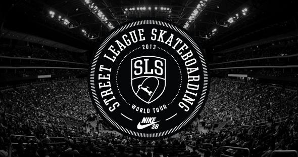 Nike_Intro_590x310.jpg