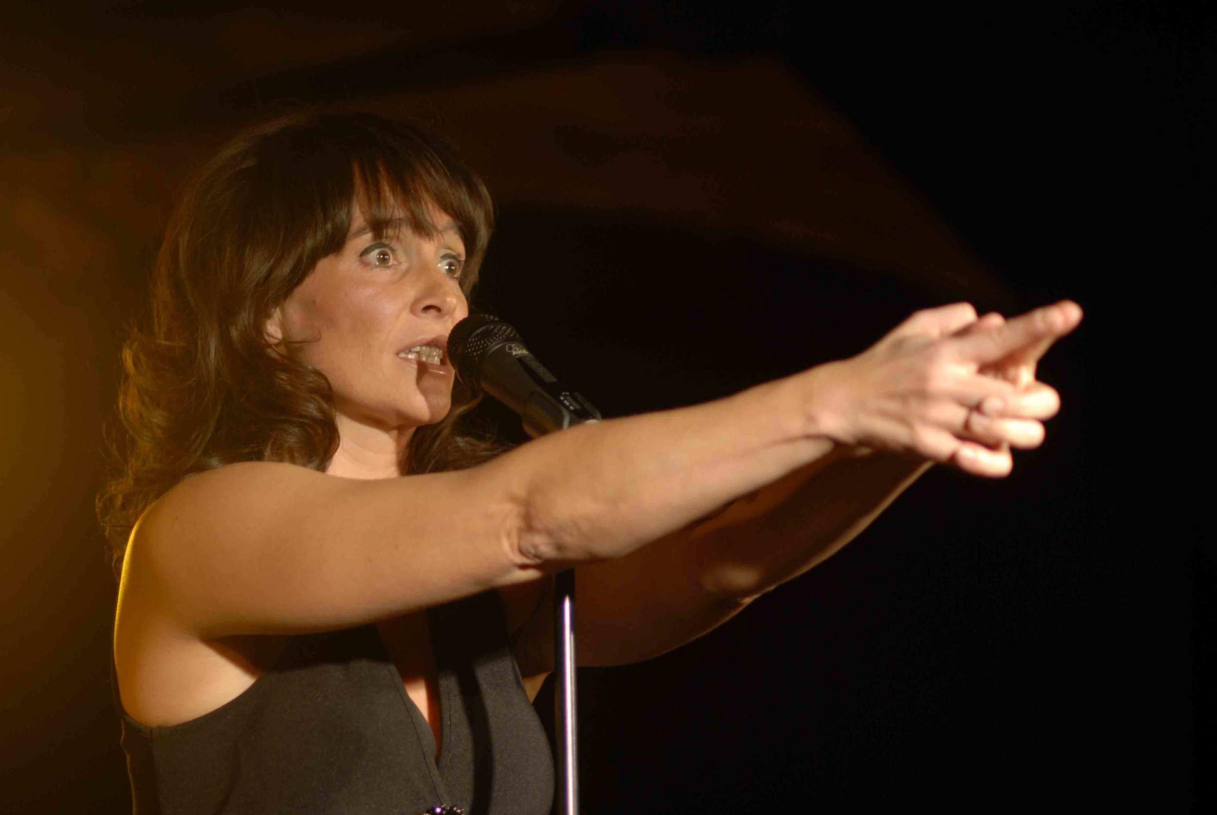 Marianne-Weniger1.jpg