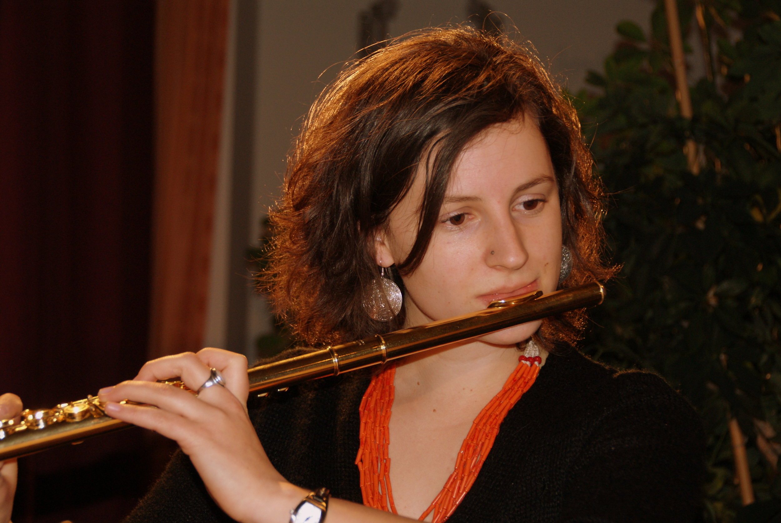 Nov. 2010 024.JPG