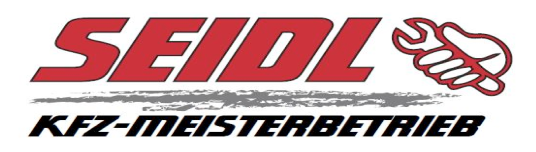 Seidl Logo.png