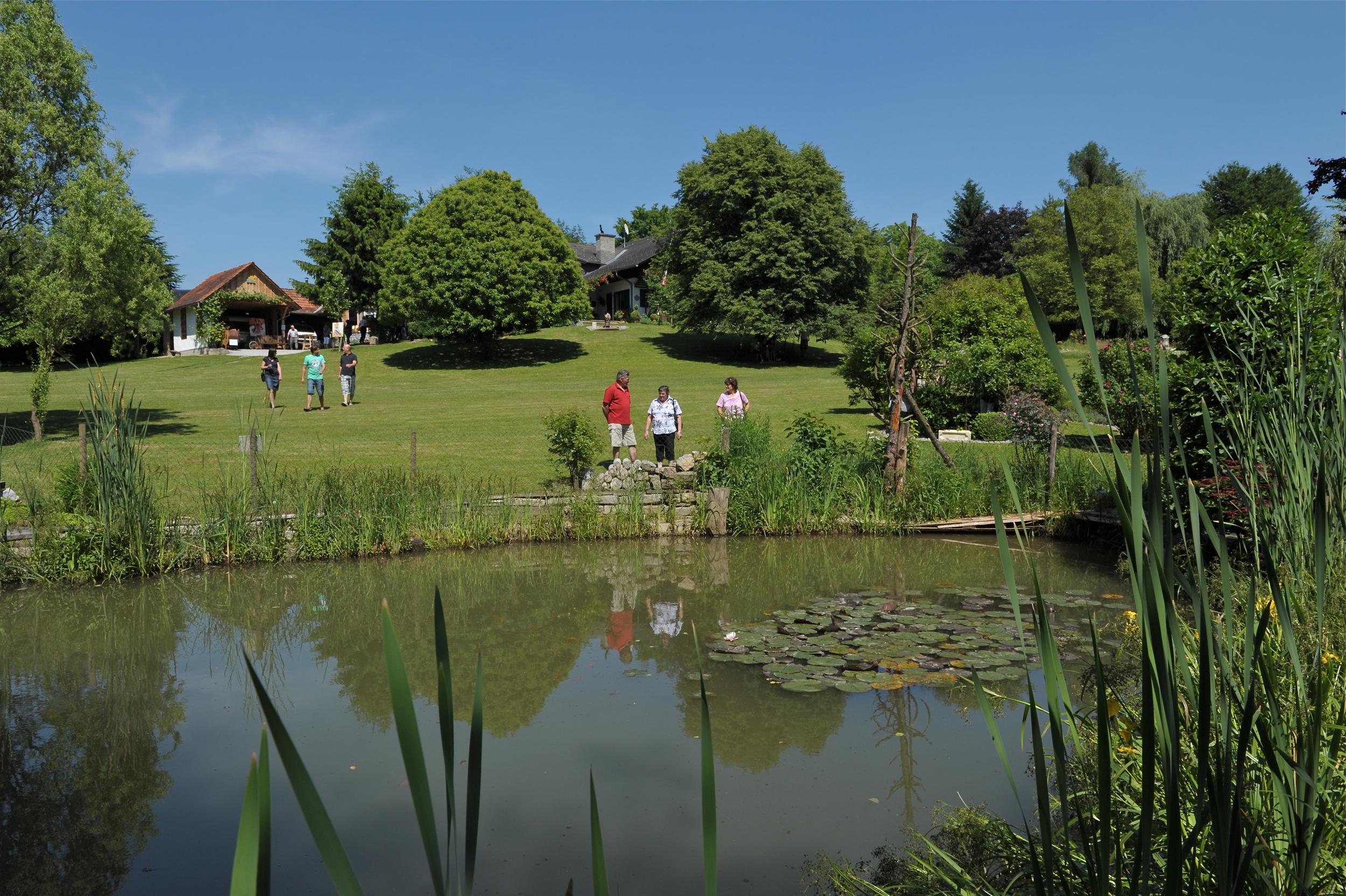 Sonni's Garten.JPG