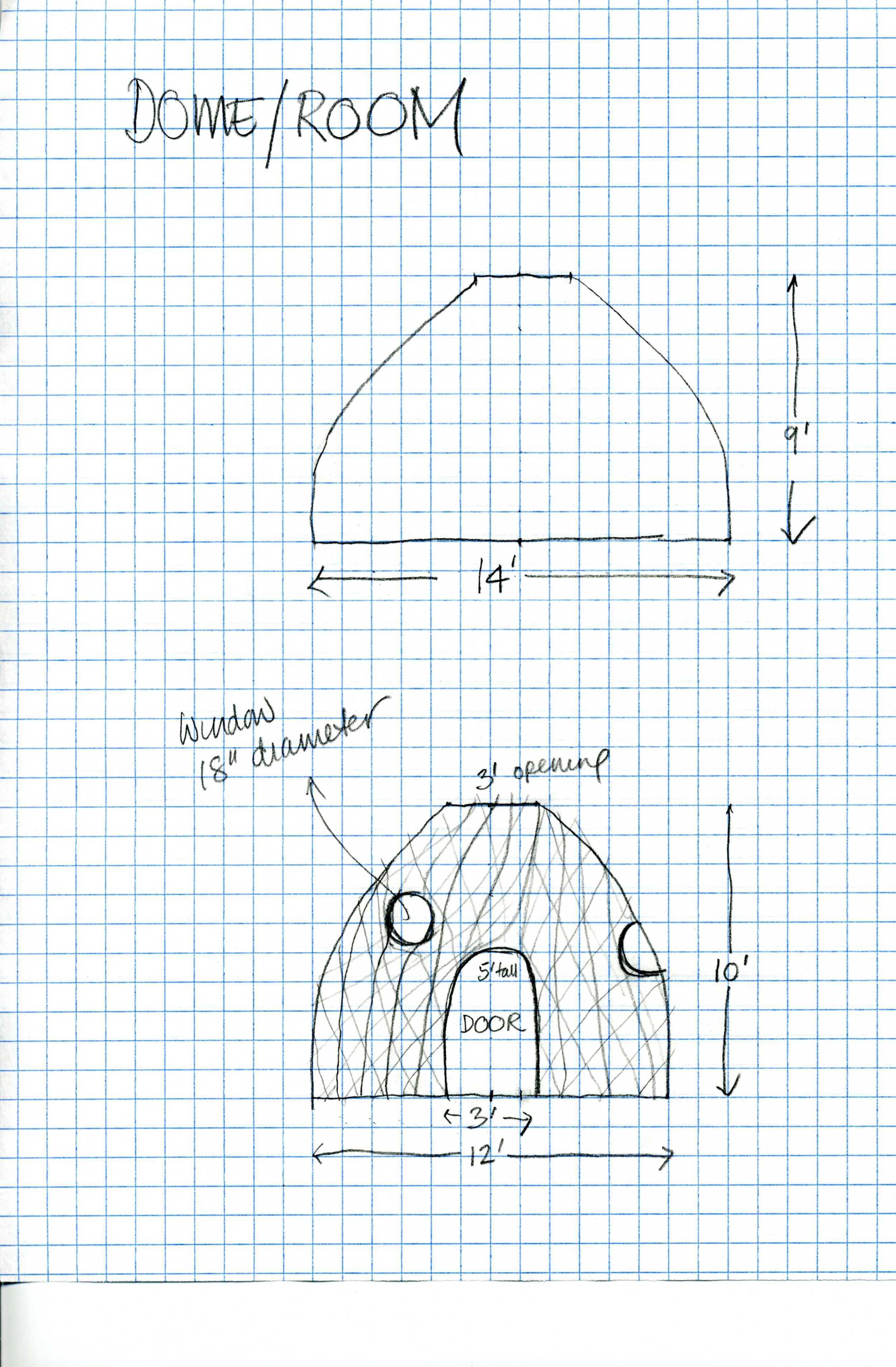 Carolina dome drawing.jpg