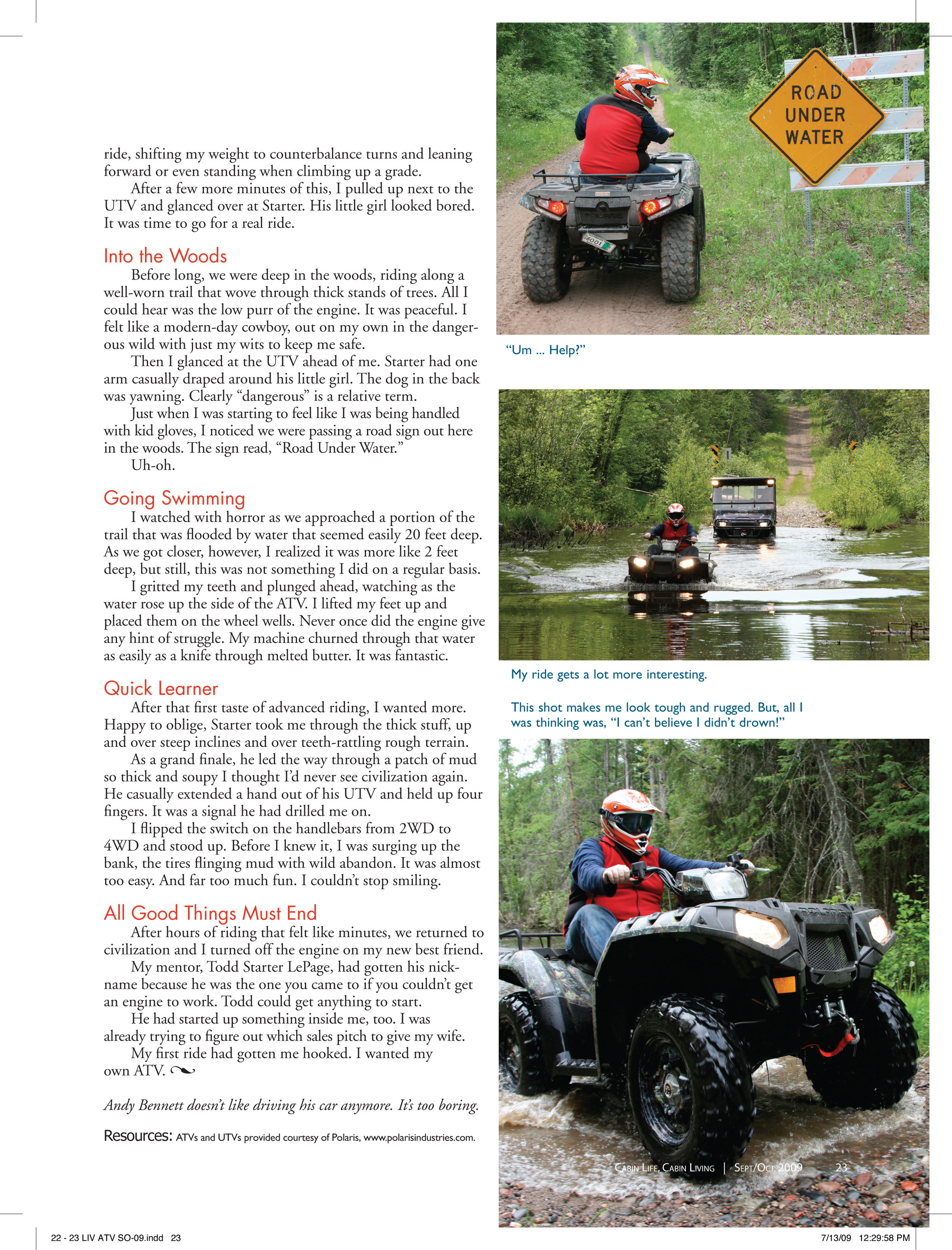 My First Ride - ATV-2.jpg