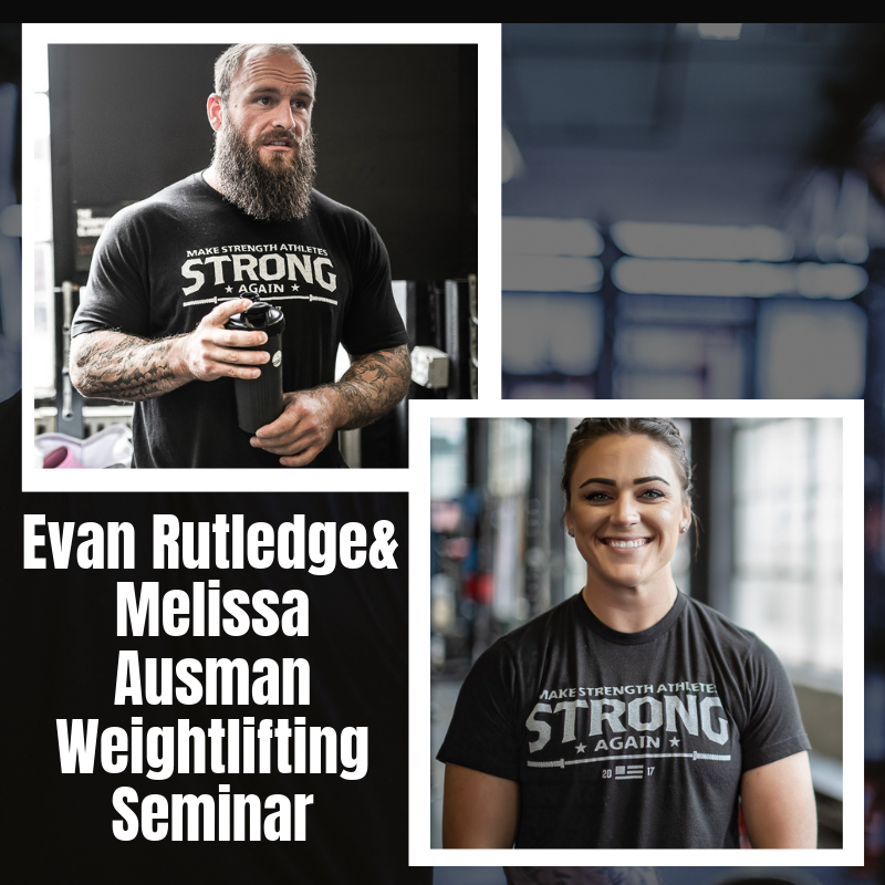 Evan Rutledge & Melissa Ausman Weightlifting Seminar (1).png