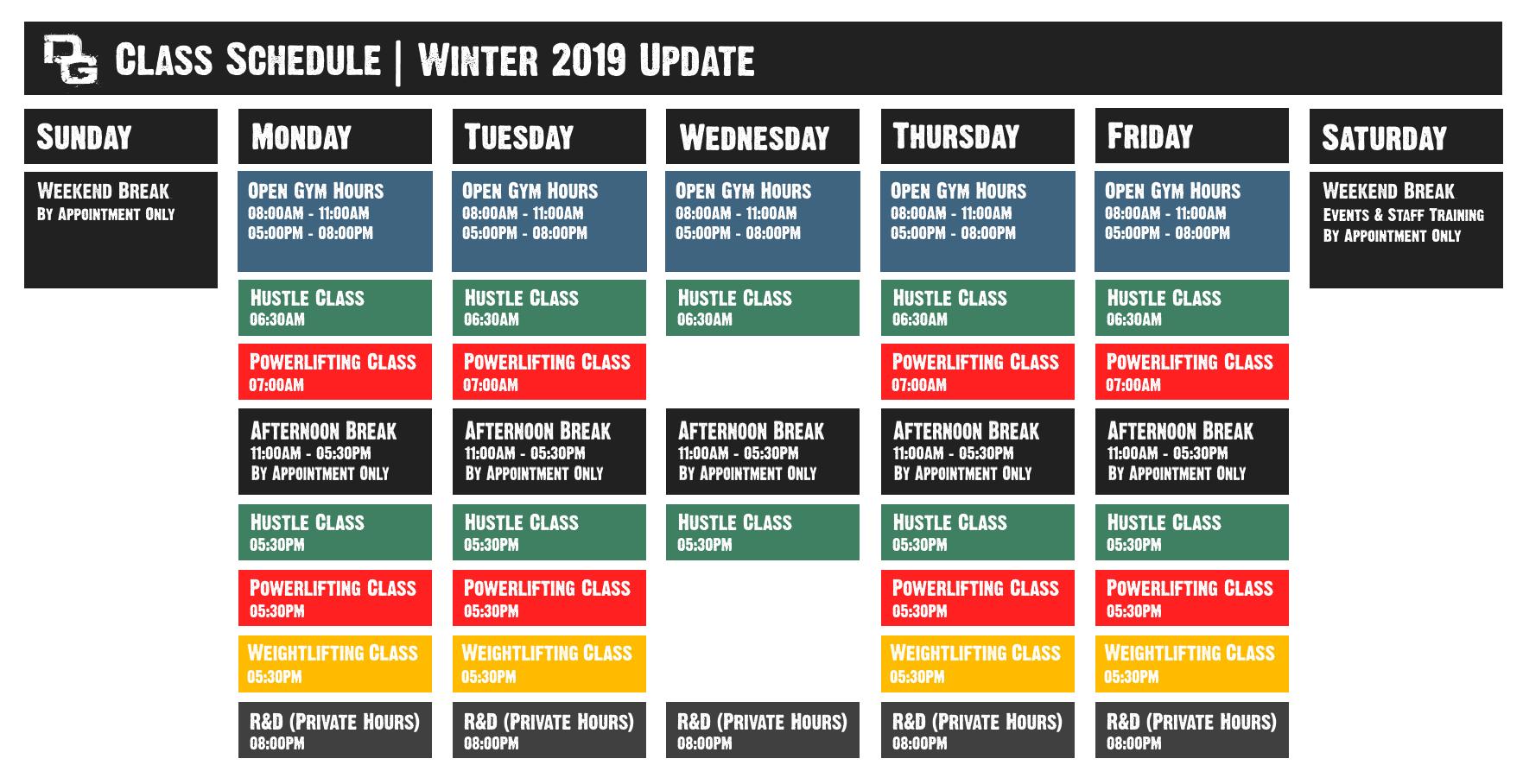 Schedule_v8.1.png