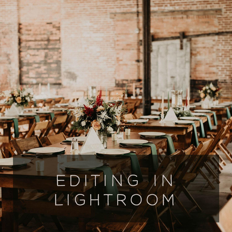 lightroombutton.jpg