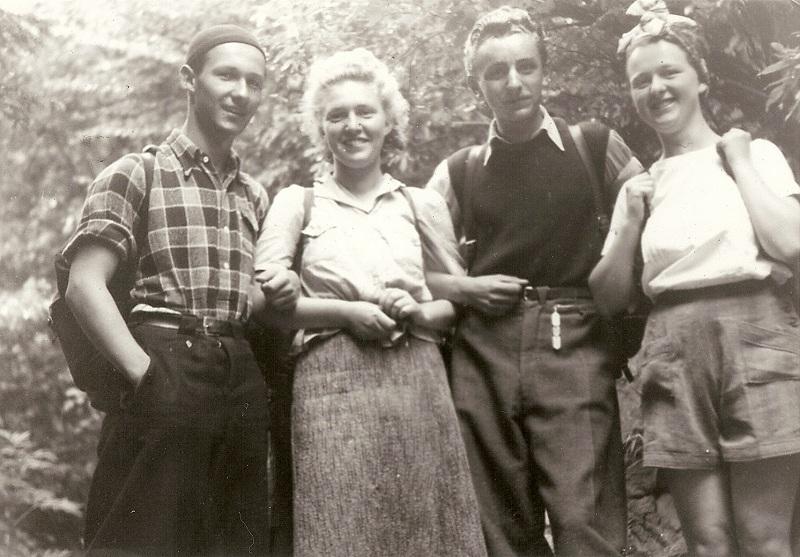 1939. godine