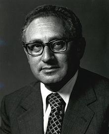 220px-Henry_A_Kissinger.jpg