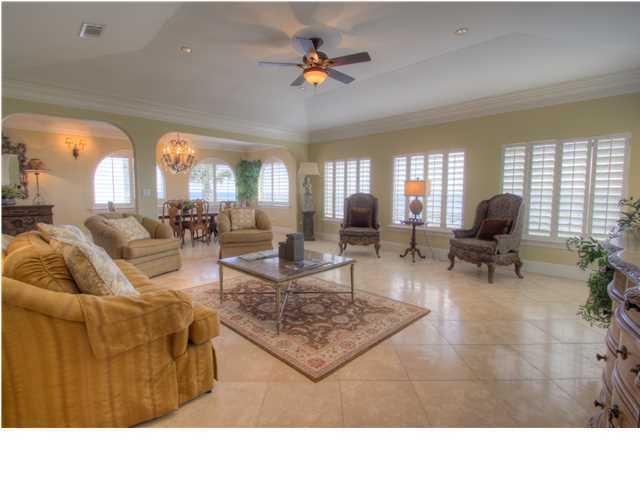 PDS Living room 2.jpg