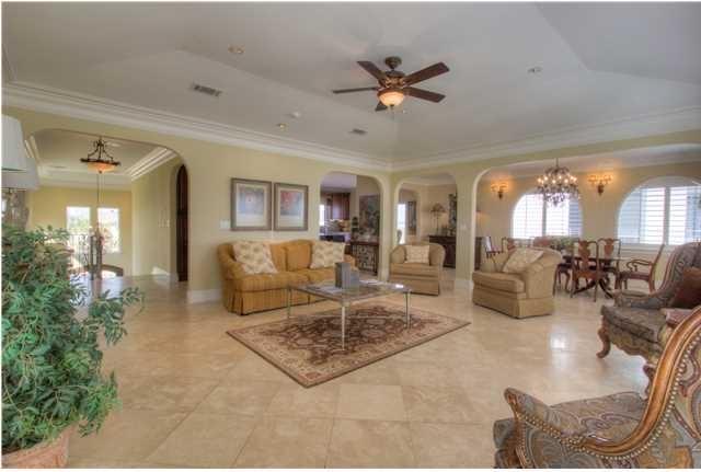 PDS Living Room.jpg